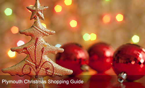 Plymouth_Christmas_Shopping_Guide_and_Gift_Ideas