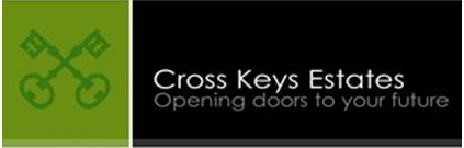 Cross Keys Estate Agents Plymouth