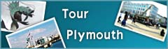 Virtual Tours of Plymouth