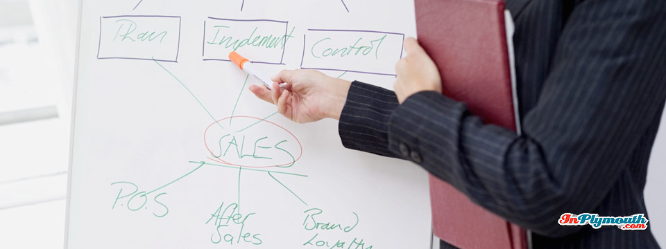How to Transform Your Business and Your Marketing