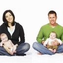 Is 3G Family Living the Way Forward?
