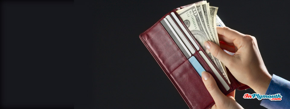 Don't Let the Recession Bite Your Wallet