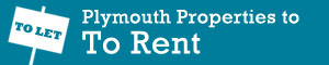 Plymouth Property to Rent