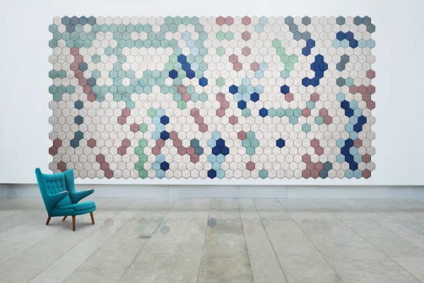 BAUX-Form-Us-With-Love-Acoustic-Panels-6-600x400