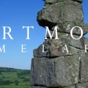 Dartmoor – a Magical Haven on Plymouth's Doorstep