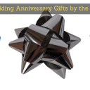 Wedding Anniversary Gifts by the Year