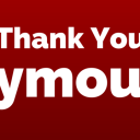 Thank You Plymouth