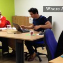 Where Are You Working Today? How to Choose a Working Space in Plymouth