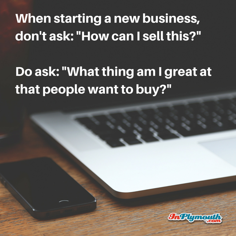 InPlymouth Business Tip 01