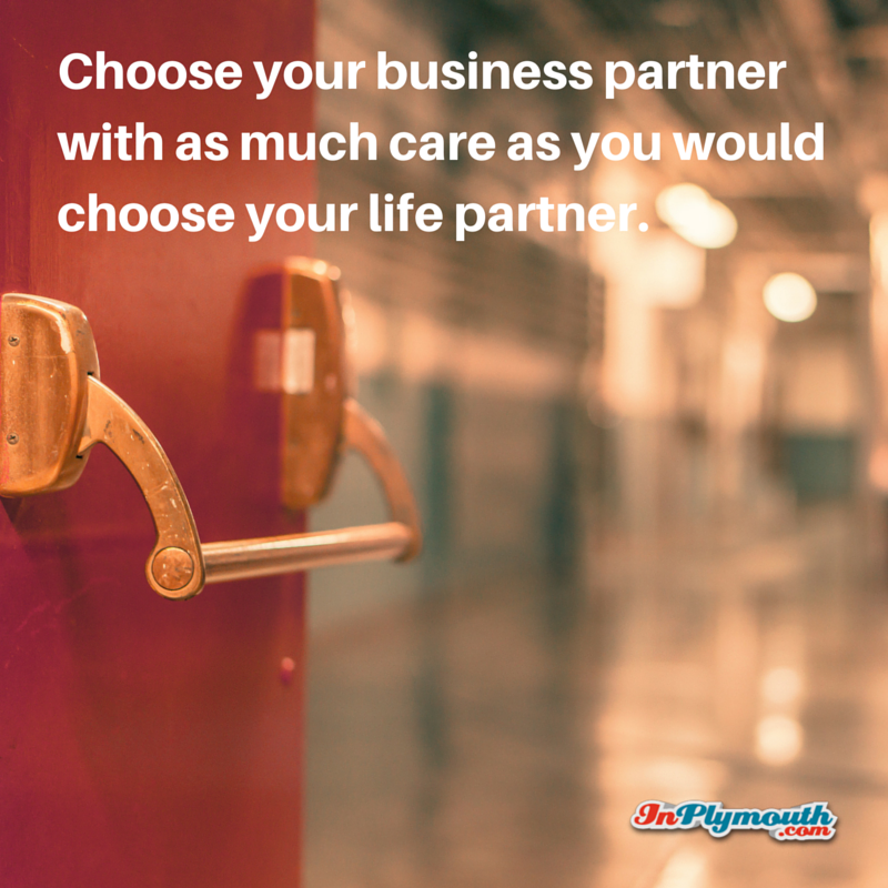 InPlymouth Business Tip 02