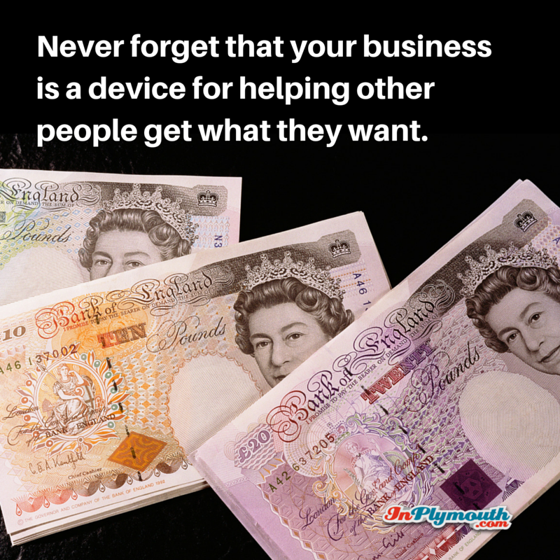 InPlymouth Business Tip 06
