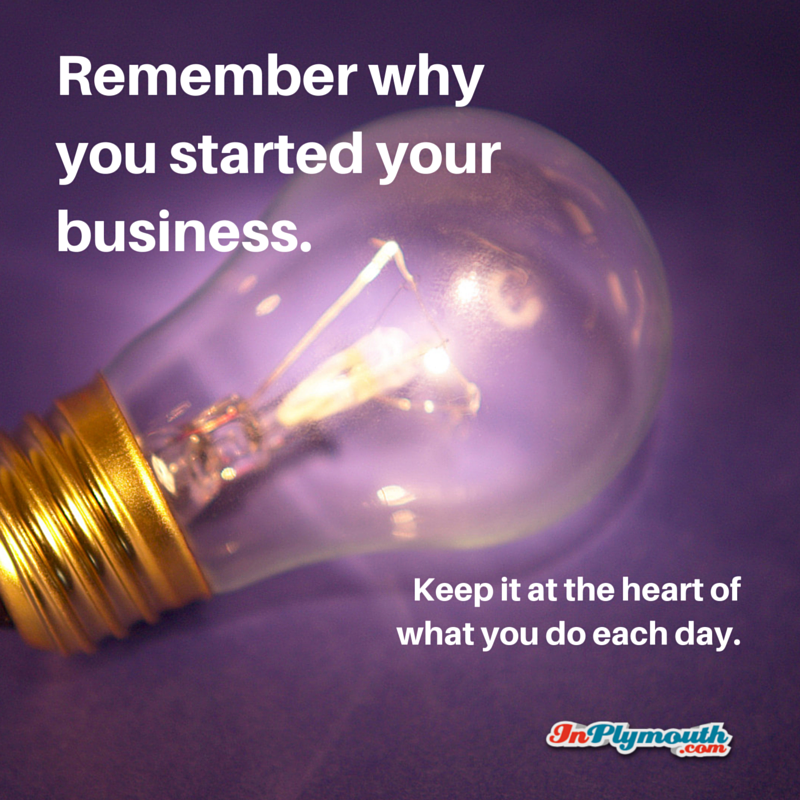 InPlymouth Business Tip 07